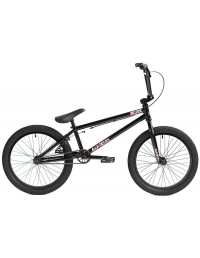 "Freestyle Academy Desire 20"" 2020 Freestyle BMX Cykel 3,899.00"