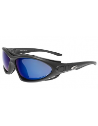 Goggle Pae T670 Solbriller