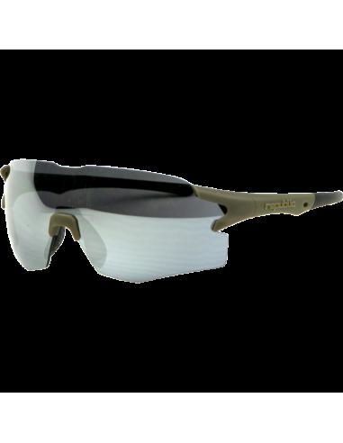 Solbriller Republic Sport Glasses R111 299,00kr.