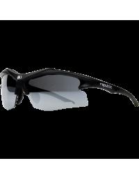 Solbriller Republic Sport Glasses R100 249,00kr.