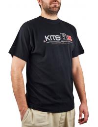 T-shirts Kitefix T-shirt 249,00kr.
