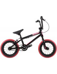 """Børn Stolen Agent 12"""" 2021 BMX Cykel For Børn 2,199.00"""