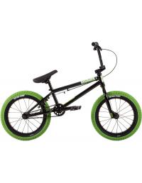 "Freestyle Stolen Agent 16"" 2021 Freestyle BMX Cykel 2,399.00"