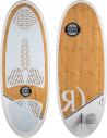 Boards Ronix Koal Classic Longboard Wakesurfer 4,999.00