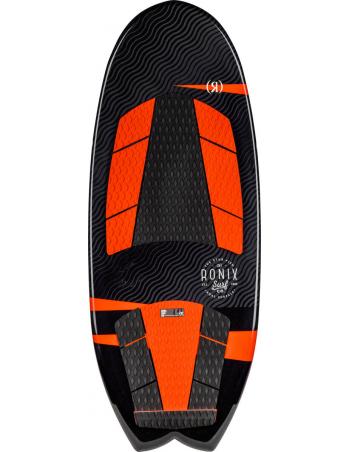 Boards Ronix Modello Surf Edition Stub Fish 2020 Wakesurfer 2,999.00