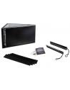 Tilbehør Ronix Hollow Concave Velcro Wakesurf Shaper 4,999.00