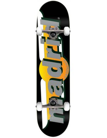 Komplette Madrid Komplet Skateboard 649,00kr.