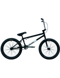 Freestyle Tall Order Pro 20 Freestyle BMX Cykel 4,399.00