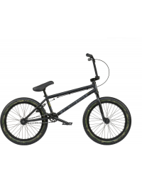 "Freestyle Wethepeople Arcade 20"" Freestyle BMX Cykel 3,899.00"