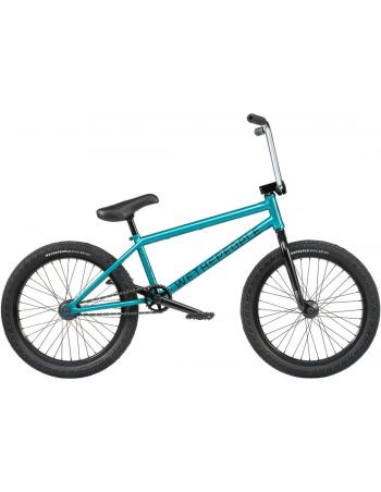 """Freestyle Wethepeople Crysis 20"""" Freestyle BMX Cykel 5,699.00"""
