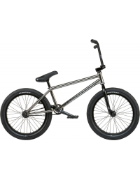 "Freestyle Wethepeople Envy 20"" 2021 Freestyle BMX Cykel 9,999.00"