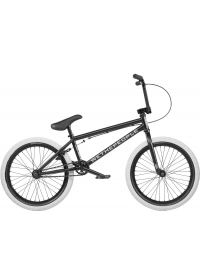 "Freestyle Wethepeople Nova 20"" 2021 Freestyle BMX Cykel 3,699.00"