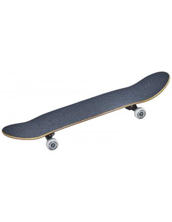 Komplette Zoo York Crackerjack Komplet Skateboard 699,00kr.