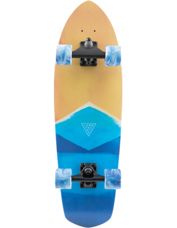 Surfskates Landyachtz Surfskate 1,799.00