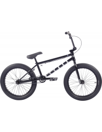 """Freestyle Cult Access 20"""" 2021 Freestyle BMX Cykel 3,199.00"""