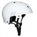 K2 Varsity Skate Hjelm