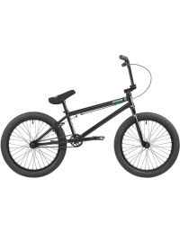 "Freestyle Mankind NXS 20"" 2021 Freestyle BMX Cykel 3,199.00"