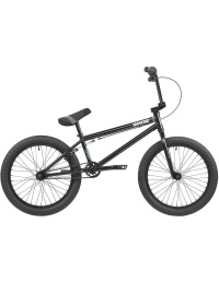 "Freestyle Mankind Planet 20"" 2021 Freestyle BMX Cykel 2,999.00"