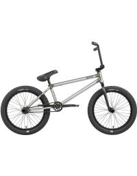"""Freestyle Mankind Thunder 20"""" 2021 Freestyle BMX Cykel 7,299.00"""