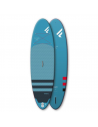 SUP'S Fanatic 21 SUP - Fly Air 10'4 3,899.00