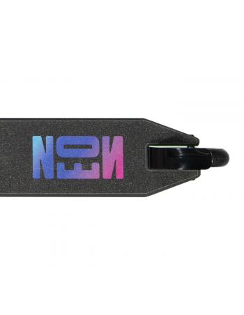 Trick STIGA Neon Hood Trick Løbehjul -NeoChrome 998,00kr.