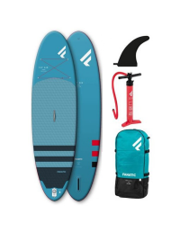 SUP'S Fanatic 21 SUP - Fly Air 10'8 3,999.00