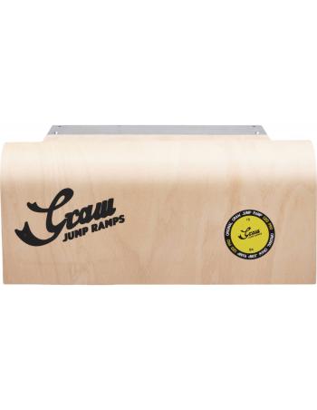 Ramper Graw G20 Pro Rampe 4-Pak 3,499.00