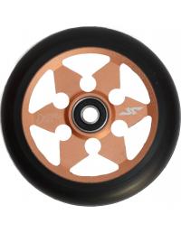 Hjul JP Ninja 6-Spoke Hjul Til Løbehjul 309,00kr.