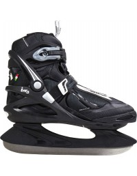 Forside Roces Icy 3 Skates 679,00kr.