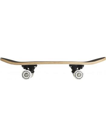 Komplette STIGA Skateboard Dog 6.0 179,00kr.