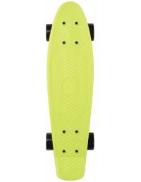 Forside STIGA Skateboard Joy 259,00kr.