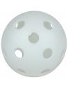 Floorball STIGA Hockeybold EXS- 2-Pak Hvid 39,00kr.