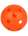Floorball STIGA Hockeybold EXS- 2-Pak Mix 39,00 kr.