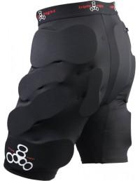 Crash pants Triple Eight Bumsaver Beskyttelsesbukser 449,00kr.