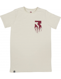 T-shirts Root Industries Roots T-shirt 199,00kr.