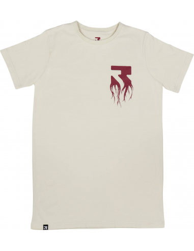 T-shirts Root Industries Roots T-shirt 199,00 kr.