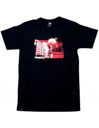 T-shirts Root Industries Urban T-shirt 199,00kr.
