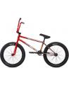 "Freestyle Stolen Sinner 20"" Freecoaster 2020 Freestyle BMX Cykel 4,199.00"
