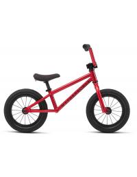 """Børn Wethepeople Prime Løbecykel 12"""" 2019 1,499.00"""
