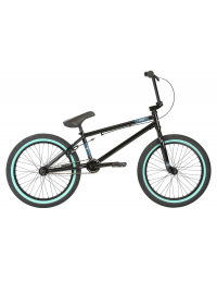 "Freestyle Haro Midway 20"" Freecoaster 2019 Freestyle BMX Cykel 3,499.00"