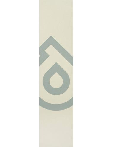Griptape District HT Series Logo Griptape 29,00kr.