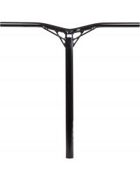 Bars Logic Axis SCS Aluminium Løbehjul Bar 449,00kr.