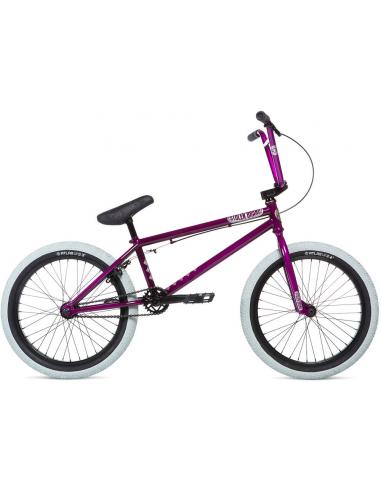 """Freestyle Stolen Heist 20"""" 2020 Freestyle BMX Cykel 3,199.00"""