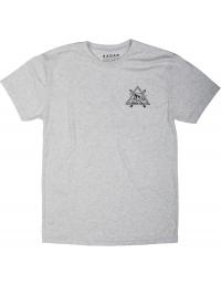 T-shirts Radar Slash T-shirt 249,00kr.
