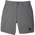Radar Rambler Hybrid Shorts