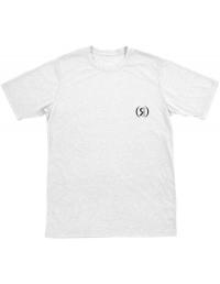 Beklædning Ronix Surfs Up T-shirt 229,00kr.