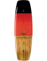 Boards Ronix Top Notch 2019 Wakeboard 2,999.00