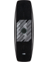 Boards Ronix Signature 2019 Dame Wakeboard 3,399.00