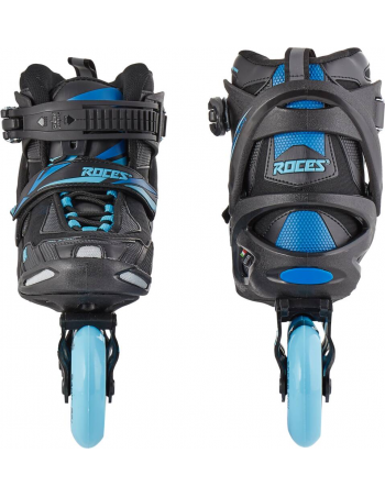 Dame Roces Helium TIF Inliners Dame 1,199.00