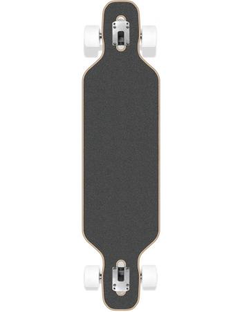 Komplette Long Island Freestyle Essential Komplet Longboard 1,249.00